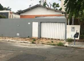 Casa, 3 Quartos, 2 Vagas em Rua R-14, Setor Oeste, Goiânia, GO valor de R$ 670.000,00 no Lugar Certo