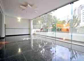 Casa, 4 Quartos, 3 Vagas, 2 Suites para alugar em Costa Rica, Sion, Belo Horizonte, MG valor de R$ 15.000,00 no Lugar Certo