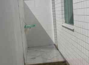 Apartamento, 2 Quartos, 1 Vaga em Cachoeira da Prata, Pindorama, Belo Horizonte, MG valor de R$ 214.900,00 no Lugar Certo