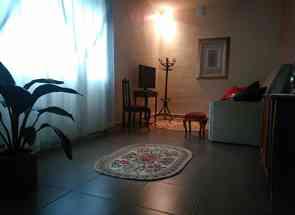 Casa, 3 Quartos, 9 Vagas, 2 Suites em Vila Beneves, Contagem, MG valor de R$ 850.000,00 no Lugar Certo