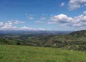 Chácara em Zona Rural, Bonfim, MG valor de R$ 70.000,00 no Lugar Certo