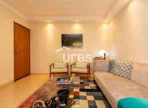 Apartamento, 3 Quartos, 2 Vagas, 3 Suites em Setor Bueno, Goiânia, GO valor de R$ 329.000,00 no Lugar Certo