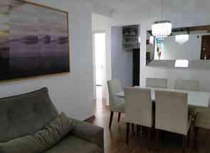 Apartamento, 2 Quartos em Linda Vista, Contagem, MG valor de R$ 160.000,00 no Lugar Certo