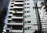 Apartamento, 3 Quartos, 1 Suite