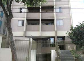 Apartamento, 2 Quartos, 1 Vaga em Rua Alagoas, Centro, Londrina, PR valor de R$ 220.000,00 no Lugar Certo