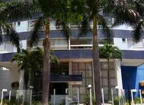 Apartamento, 4 Quartos, 2 Vagas, 3 Suites em Avenida T-4, Setor Bueno, Goiânia, GO valor de R$ 0,00 no Lugar Certo
