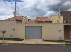 Casa, 2 Quartos, 4 Vagas, 1 Suite para alugar em Parque Rio das Pedras, Aparecida de Goiânia, GO valor de R$ 152.000,00 no Lugar Certo