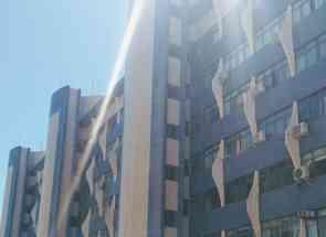 Apartamento, 3 Quartos, 1 Vaga, 1 Suite para alugar em Asa Norte, Brasília/Plano Piloto, DF valor de R$ 3.300,00 no Lugar Certo
