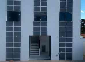 Apartamento, 2 Quartos, 1 Vaga em Vale do Palmital, Esmeraldas, MG valor de R$ 113.000,00 no Lugar Certo
