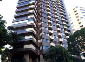 Apartamento, 4 Quartos, 3 Vagas, 3 Suites em Rua Abraham Lincoln, Parnamirim, Recife, PE valor de R$ 1.600.000,00 no Lugar Certo