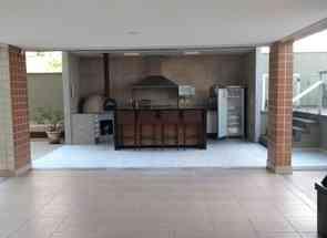 Apartamento, 4 Quartos, 2 Vagas, 1 Suite em Rua José Hemetério de Andrade, Buritis, Belo Horizonte, MG valor de R$ 580.000,00 no Lugar Certo