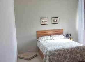 Casa em Condomínio, 3 Quartos, 1 Suite em Arniqueiras, Águas Claras, DF valor de R$ 0,00 no Lugar Certo