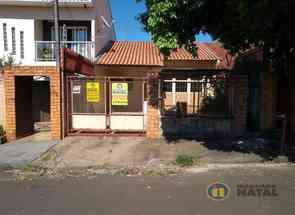Casa, 3 Quartos, 2 Vagas, 1 Suite em Califórnia, Londrina, PR valor de R$ 250.000,00 no Lugar Certo
