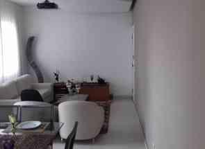 Apartamento, 3 Quartos, 2 Vagas, 1 Suite em Lourdes, Belo Horizonte, MG valor de R$ 990.000,00 no Lugar Certo
