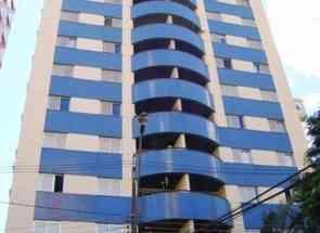 Apartamento, 3 Quartos, 2 Vagas, 1 Suite em Rua São Francisco de Assis, Centro, Londrina, PR valor de R$ 410.000,00 no Lugar Certo