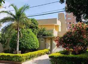 Casa, 5 Quartos, 2 Vagas, 5 Suites em Rua 238, Leste Universitário, Goiânia, GO valor de R$ 1.980.000,00 no Lugar Certo