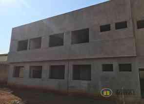 Sala para alugar em Judith, Londrina, PR valor de R$ 12.000,00 no Lugar Certo