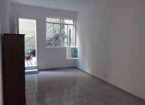 Apartamento, 2 Quartos, 1 Vaga em Rua Angustura, Serra, Belo Horizonte, MG valor de R$ 240.000,00 no Lugar Certo