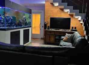 Casa em Condomínio, 4 Quartos, 4 Suites em Portal do Sol II, Goiânia, GO valor de R$ 1.230.000,00 no Lugar Certo