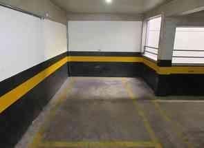 Garagem, 1 Vaga para alugar em Santa Efigênia, Belo Horizonte, MG valor de R$ 340,00 no Lugar Certo