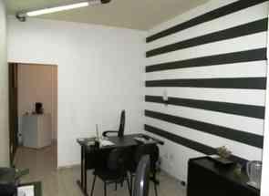Sala em Eldorado, Contagem, MG valor de R$ 100.000,00 no Lugar Certo