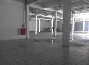 Loja, 5 Vagas para alugar em Tereza Cristina, Prado, Belo Horizonte, MG valor de R$ 20.000,00 no Lugar Certo