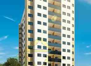 Apartamento, 2 Quartos, 1 Vaga, 1 Suite em Rodovia do Sol, Itapoã, Vila Velha, ES valor de R$ 350.000,00 no Lugar Certo