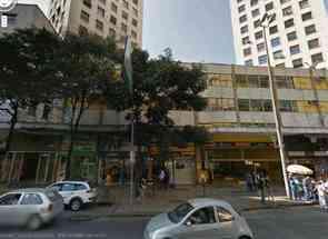 Andar em Avenida Afonso Pena, Centro, Belo Horizonte, MG valor de R$ 460.000,00 no Lugar Certo