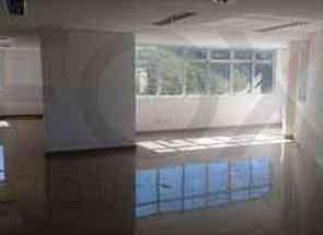Conjunto de Salas em Barão Homem de Melo, Estoril, Belo Horizonte, MG valor de R$ 2.423.515,00 no Lugar Certo
