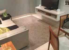 Apartamento, 2 Quartos, 1 Vaga em Rua Ernesto Tognolo, Jardim Vitória, Belo Horizonte, MG valor de R$ 173.900,00 no Lugar Certo