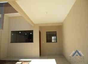 Casa, 2 Quartos, 1 Vaga em Residencial Vila Romana, Londrina, PR valor de R$ 185.000,00 no Lugar Certo