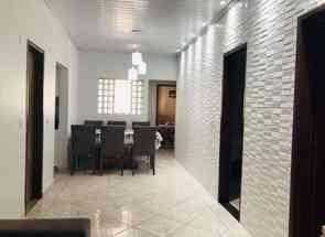 Casa, 4 Quartos, 3 Vagas, 1 Suite em Qnp 34, Ceilândia Sul, Ceilândia, DF valor de R$ 250.000,00 no Lugar Certo