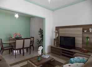 Casa, 3 Quartos, 3 Vagas em Industrial Itaú, Contagem, MG valor de R$ 720.000,00 no Lugar Certo