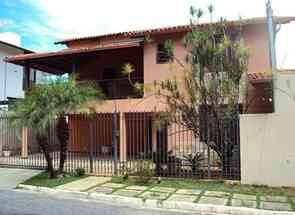 Casa em Condomínio, 3 Quartos, 3 Vagas, 1 Suite em Planalto, Belo Horizonte, MG valor de R$ 1.500.000,00 no Lugar Certo