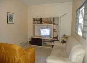 Casa em Sobradinho II, Sobradinho, DF valor de R$ 240.000,00 no Lugar Certo