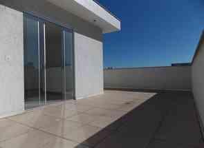 Cobertura, 2 Quartos, 2 Vagas, 1 Suite em Prado, Belo Horizonte, MG valor de R$ 800.000,00 no Lugar Certo