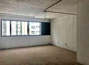 Sala para alugar em Rua 5, Norte, Águas Claras, DF valor de R$ 1.800,00 no Lugar Certo