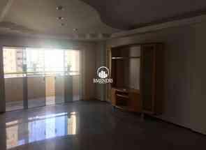 Apartamento, 3 Quartos, 2 Vagas, 3 Suites em Renascença 2, São Luís, MA valor de R$ 560.000,00 no Lugar Certo