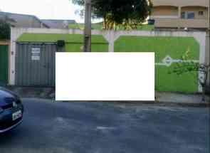 Casa, 3 Quartos, 3 Vagas, 1 Suite em Eldorado (parque Durval de Barros), Ibirité, MG valor de R$ 244.000,00 no Lugar Certo