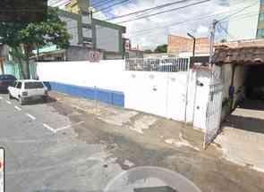 Lote em Brasiléia, Betim, MG valor de R$ 950.000,00 no Lugar Certo