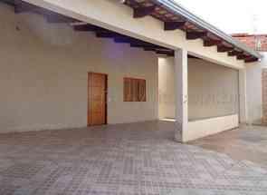 Casa, 3 Quartos, 3 Vagas, 1 Suite em Residencial Vale dos Sonhos, Goiânia, GO valor de R$ 190.000,00 no Lugar Certo