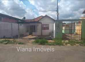 Casa, 3 Quartos em Rua 216 Vila Nova, Vila Nova, Goiânia, GO valor de R$ 390.000,00 no Lugar Certo