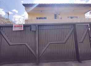 Apartamento, 2 Quartos, 1 Vaga para alugar em Vila Aurora, Goiânia, GO valor de R$ 1.000,00 no Lugar Certo
