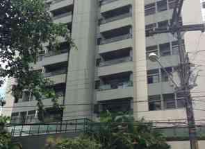 Apartamento, 4 Quartos, 2 Vagas, 2 Suites em Rua Amaraji, Casa Forte, Recife, PE valor de R$ 700.000,00 no Lugar Certo