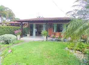 Casa em Condomínio, 3 Quartos, 1 Suite em Aldeia, Camaragibe, PE valor de R$ 550.000,00 no Lugar Certo