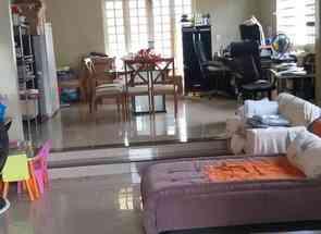Casa em Condomínio, 3 Quartos, 3 Vagas, 1 Suite em Condomínio Império dos Nobres, Sobradinho, DF valor de R$ 560.000,00 no Lugar Certo