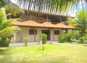 Casa em Condomínio, 4 Quartos, 6 Vagas, 2 Suites em Aldeia, Camaragibe, PE valor de R$ 550.000,00 no Lugar Certo