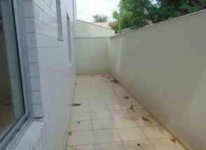 Apartamento, 2 Quartos, 1 Vaga, 1 Suite em João Pinheiro, Belo Horizonte, MG valor de R$ 253.000,00 no Lugar Certo