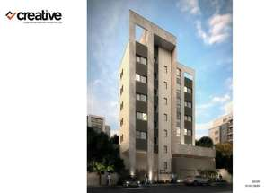 Cobertura, 2 Quartos, 2 Vagas, 1 Suite em Bambuí, Cruzeiro, Belo Horizonte, MG valor de R$ 910.000,00 no Lugar Certo