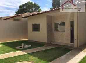 Casa, 3 Quartos em Dumaville, Esmeraldas, MG valor de R$ 170.000,00 no Lugar Certo
